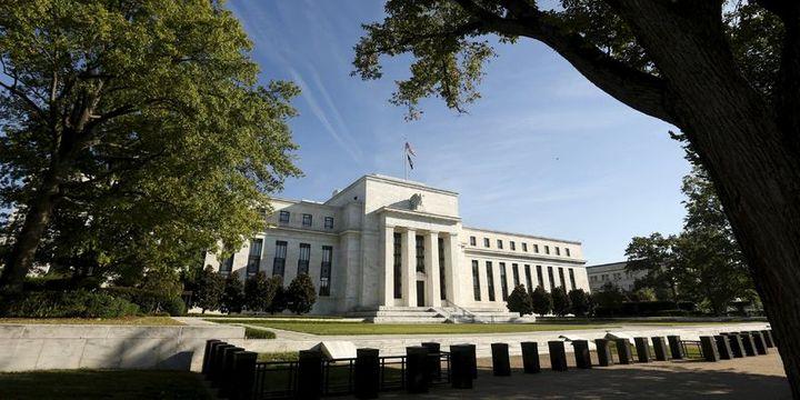 """""""Fed bildirisi hem şahin, hem güvercin olabilir"""""""