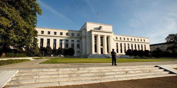 """""""FOMC Aralık faiz artırımı beklentilerini etkilemeyecek"""""""