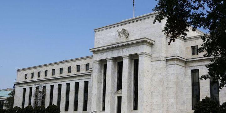 Fed başkanı duyurusu FOMC toplantısını gölgeliyor