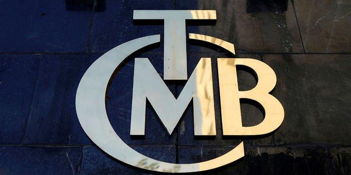 TCMB 1.25 milyar dolarlık döviz depo ihalesi açtı - 01.11.2017
