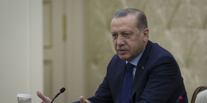 AKM yıkılıyor, Erdoğan lansmanı Pazartesi günü yapacak