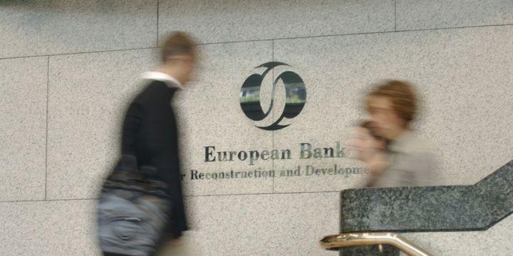 EBRD: Bursa Hastane Projesi 490 milyon euroya malolacak