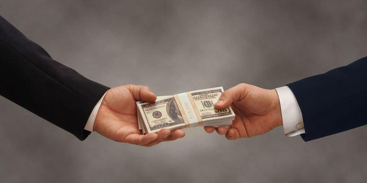 """Dolar/TL """"FOMC"""" sonrası 3.82"""