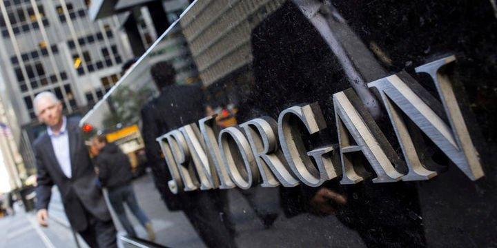 JP Morgan Türkiye 2017 ve 2018 TÜFE tahminlerini yükseltti