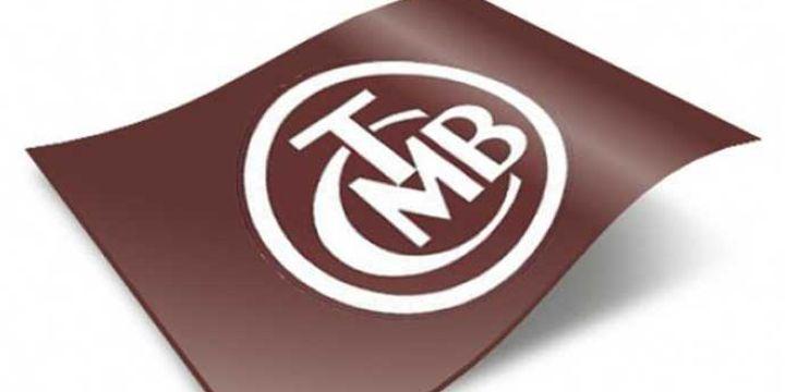 TCMB 1.25 milyar dolarlık döviz depo ihalesi açtı - 02.11.2017