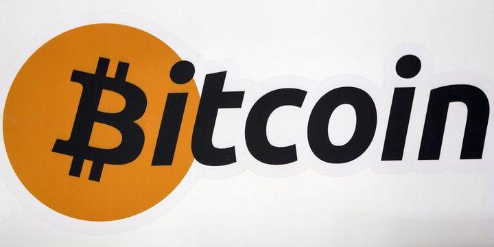 Bitcoin yüzde 10