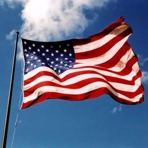 ABD'DE CUMHURİYETÇİLERİN VERGİ REFORMU TASARISI AÇIKLANDI
