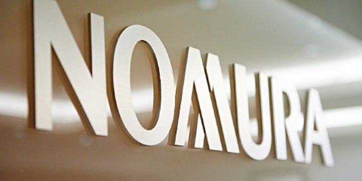 Nomura Türkiye yıl sonu TÜFE tahminini yükseltti