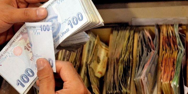 Capital Economics: Türkiye enflasyonundaki geniş çaplı yükseliş endişe verici