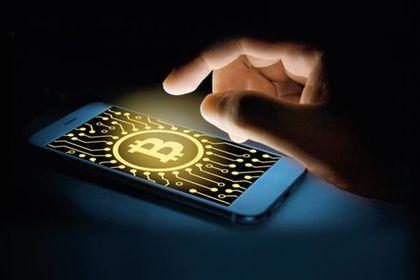 Dijital para pazarının büyüklüğü 200 milyar dol...