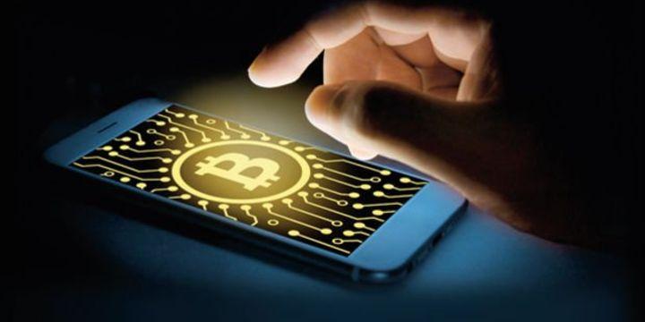 Dijital para pazarının büyüklüğü 200 milyar doları geride bıraktı