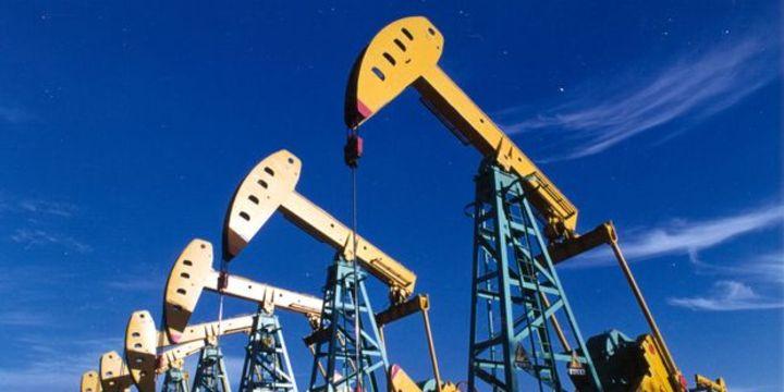 PetroChina 1 trilyon dolardan 200 milyar dolara düştü