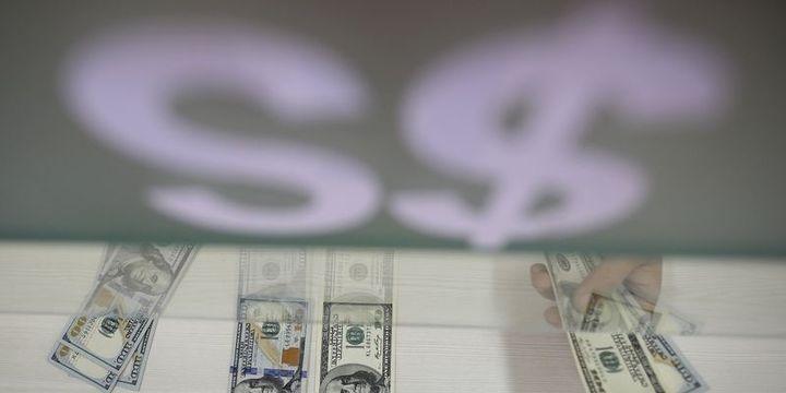 Yatırımcılar hisselerdeki yükselişe rağmen Türkiye ETF