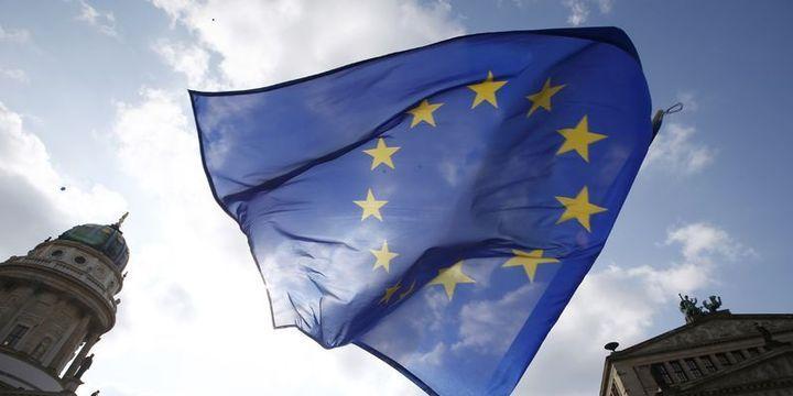 Euro Bölgesi hizmet PMI Ekim