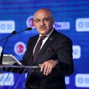 """TCMB'NİN KARARI İHRACATÇILARI OLDUKÇA MUTLU ETTİ"""