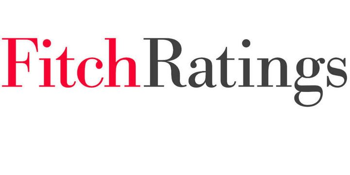 Fitch: EMEA Bölgesi sigorta şirketlerinin sermaye gücü kredi notunu destekliyor