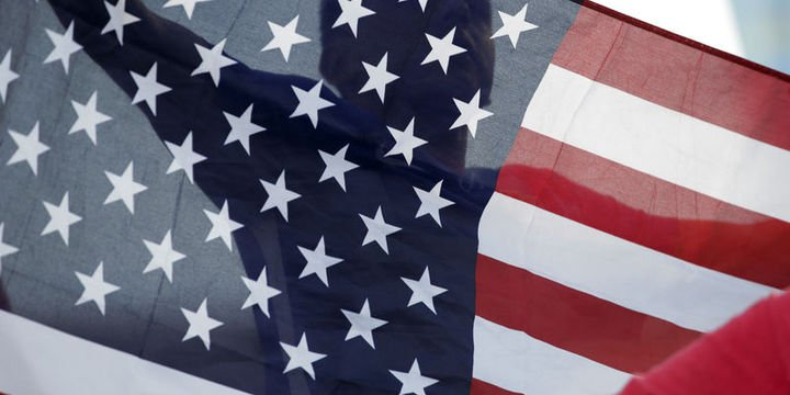 ABD temsilcilikleri sınırlı vize vermeye başlıyor