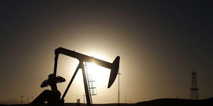 OPEC: Küresel enerji talebi %35 artacak