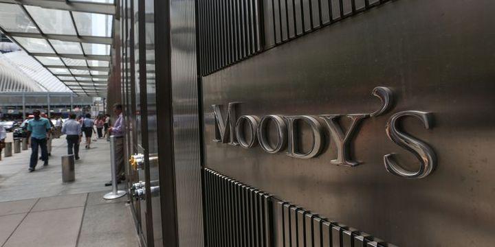 Moody's Londra'da küresel reytingleri değerlendirecek
