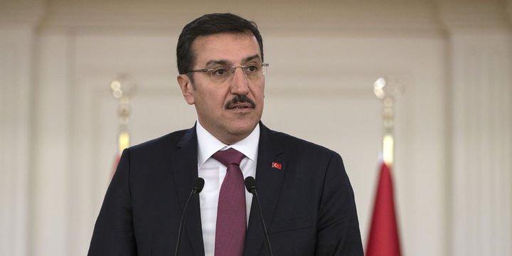 """""""Uyumlu mükellefe vergi indirimi 1 Ocak"""