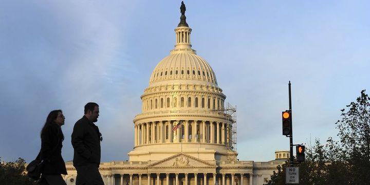 Washington Post: ABD