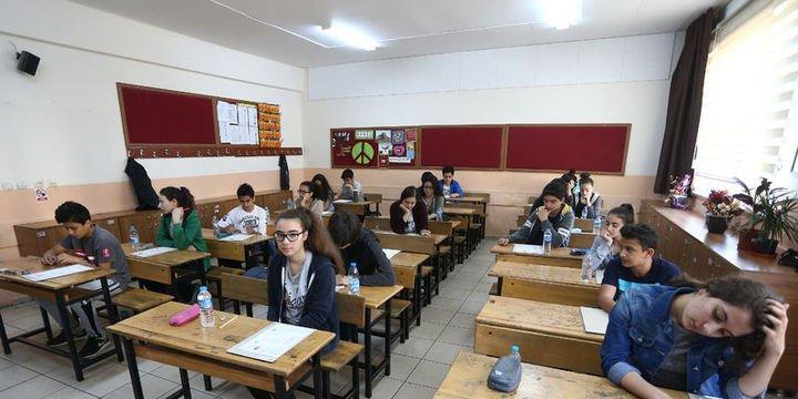 Özel okullar sınav kararını verdi