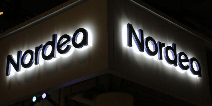 Nordea: AMB Draghi döneminde faiz artırmayacak
