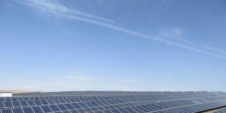 Güneş paneli fiyatlarında büyük düşüş olacak