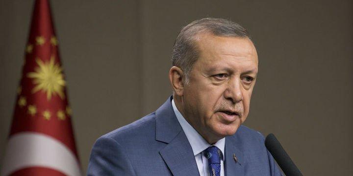 Erdoğan: Dershanelerin canlandırılmasına izin verilmeyecek