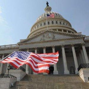 ABD'DE YENİ VERGİ TASARISI İNDİRİMLERİ 1 YIL ÖTELİYOR