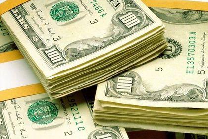 Dolar haftalık kayıplarını azaltmakta zorlanıyor
