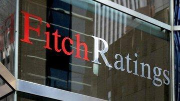 Fitch Brezilya'nın kredi notunu korudu