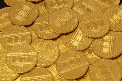 """Altın yatırımcılar """"vergi reformu""""na ilişkin ge..."""