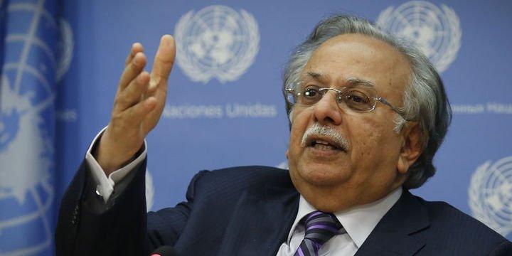 Suudi Arabistan: Gözaltına alınanlar adil yargılanacak
