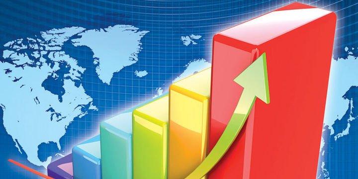 Türkiye ekonomik verileri - 14 Kasım 2017