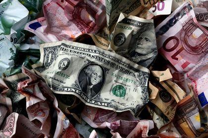 Serbest piyasada döviz açılış fiyatları (14.11....