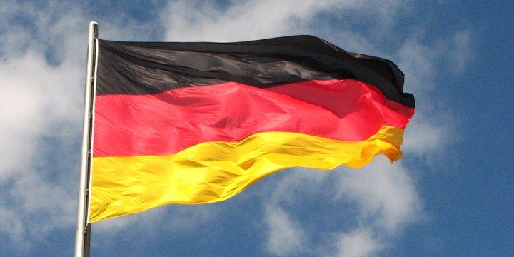 Almanya ekonomisi 3. çeyrekte hızlı büyüdü