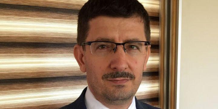 BIST/Karadağ: BIST menkul kıymetleştirmeye daha fazla yoğunlaşacak