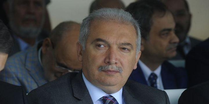 İBB/Uysal: Sefaköy-Başakşehir Havaray projesi iptal edildi