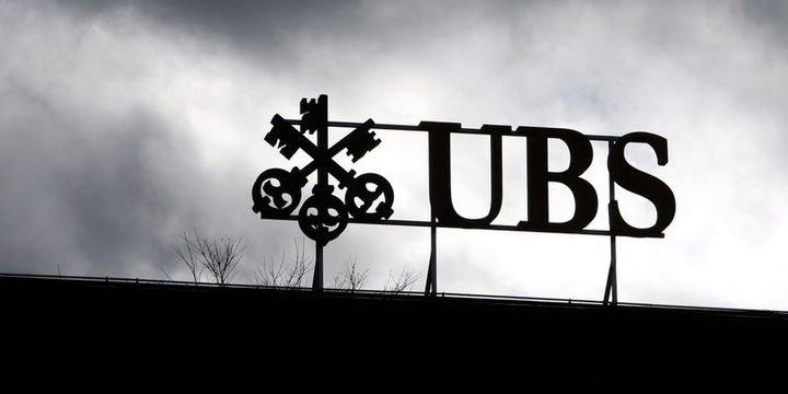 """UBS Türk varlıklarında """"ağırlığı azalt"""" tavsiyesi verdi"""