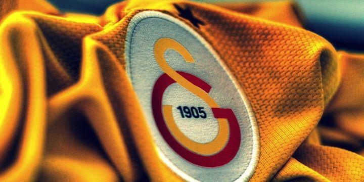 Galatasaray % 400 bedelli sermaye artırma kararı aldı