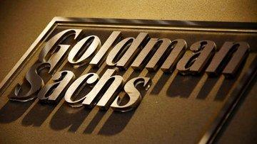 Goldman: ABD vergi reformu süreci beklediğimizden hızlı i...