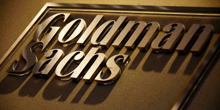 Goldman: ABD vergi reformu süreci beklediğimizden hızlı ilerliyor