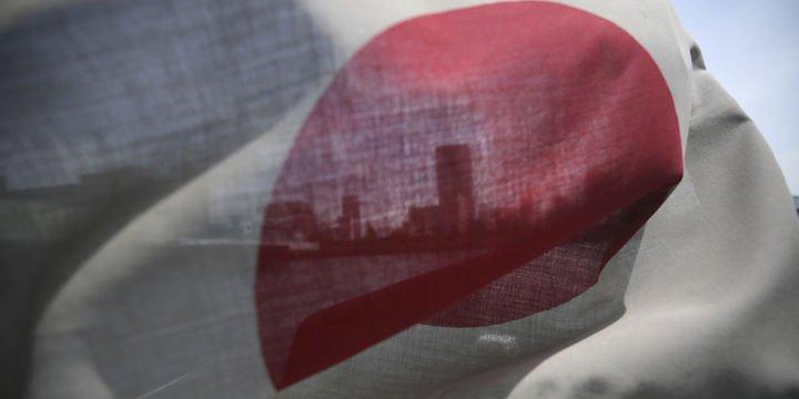Japonya ekonomisi küçülen nüfusuna karşın 3. çeyrekte büyümeyi sürdürdü