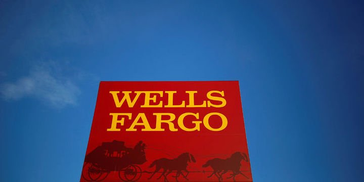 Wells Fargo ABD Hükümeti
