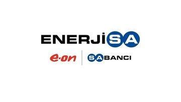 Enerjisa Enerji AŞ halka arz için SPK'ya başvurdu