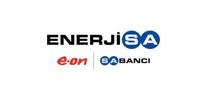 Enerjisa Enerji AŞ halka arz için SPK