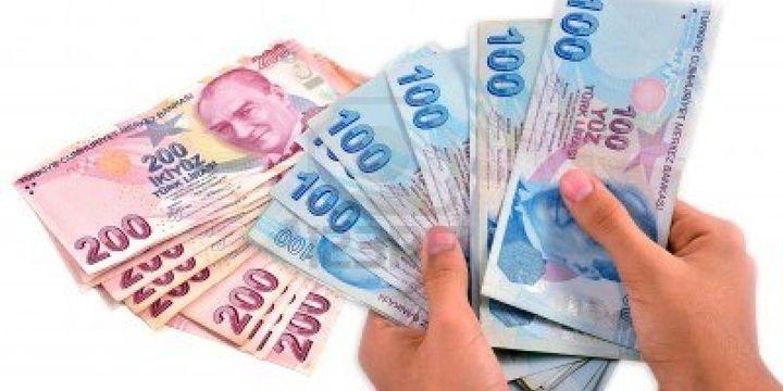 Milli Piyango yılbaşı çekilişinin büyük ikramiyesi: 61 milyon TL