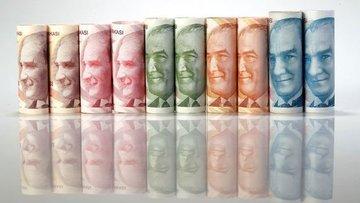 """""""Dolar/TL'nin hareketinde enflasyon önemli olacak"""""""