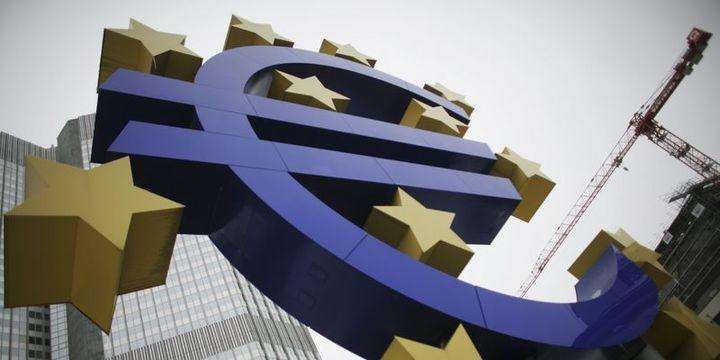 Yabancı ekonomistlerden Euro Bölgesi